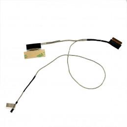 LCD Kabel DD0ZAJLC011 voor...