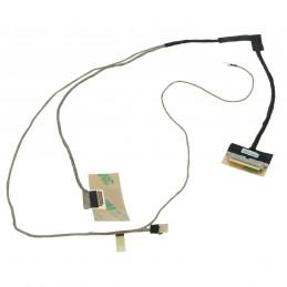 LCD Kabel 834377-001...