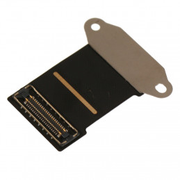 LCD LED Display LVDS Scherm...