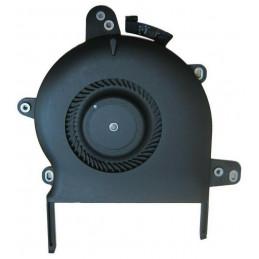Ventilator 923-02580...