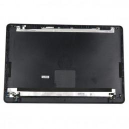 LCD Behuizing 924892-001...