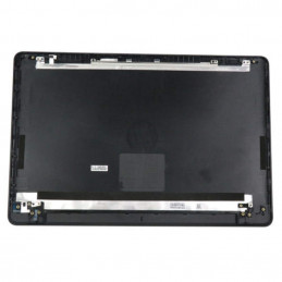 Laptop Scherm 15,6 inch 1366x768 WXGAHD (LED)