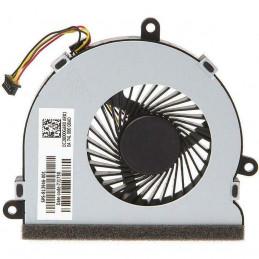 Ventilator 925012-001...
