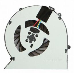 Ventilator 721538-001...
