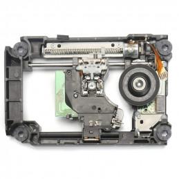 Blu-Ray KEM-496AAA Laser...