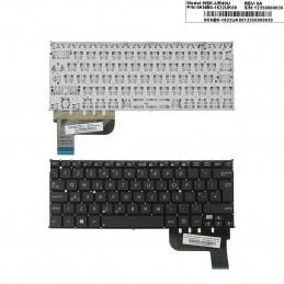 Toetsenbord KNB0-1620US00...