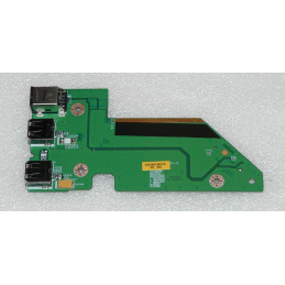 Dc jack DA0GM3TH8D0 USB...