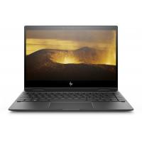 HP Envy x360 13-ag0003ng