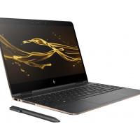 HP Spectre x360 13-ae080nd reparatie, scherm, Toetsenbord, Ventilator en meer