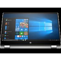 HP Pavilion x360 15-dq1001nb reparatie, scherm, Toetsenbord, Ventilator en meer