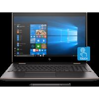 HP Spectre x360 15-df series reparatie, scherm, Toetsenbord, Ventilator en meer