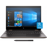 HP Spectre x360 15-df0400nd