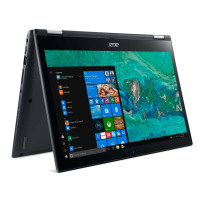 Acer Spin 3 SP314-53GN-55F0