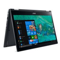 Acer Spin 3 SP314-54N-57VR Laptop reparatie & Onderdelen