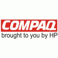 Compaq Laptop reparatie & Onderdelen