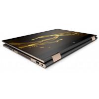 HP Spectre x360 15-bl001ng reparatie, scherm, Toetsenbord, Ventilator en meer