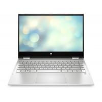 HP Pavilion x360 14-dw1812nd reparatie, scherm, Toetsenbord, Ventilator en meer
