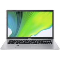 Acer Aspire 5 A517-51-31UL reparatie, scherm, Toetsenbord, Ventilator en meer