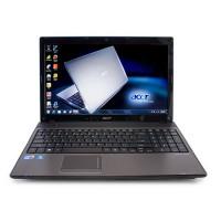 Acer Aspire 5741G-436G64MN reparatie, scherm, Toetsenbord, Ventilator en meer