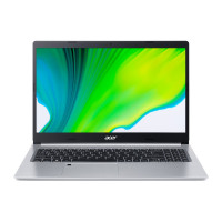 Acer Aspire 5 A515-52-53XB reparatie, scherm, Toetsenbord, Ventilator en meer