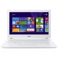 Acer Aspire V3-371-78AW reparatie, scherm, Toetsenbord, Ventilator en meer