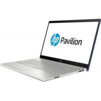 HP Pavilion series