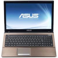 Asus K series