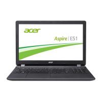 Acer Aspire ES1 series
