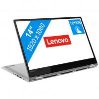 Lenovo Yoga series