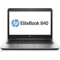 HP EliteBook 840 series