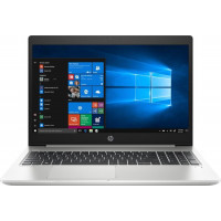 HP ProBook 6555b series