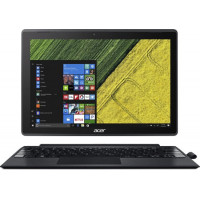 Acer Switch series