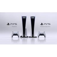 Playstation reparatie & Onderdelen