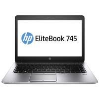 HP EliteBook 745 series