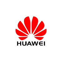 Huawei Laptop reparatie & Onderdelen