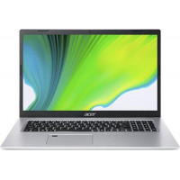 Acer Aspire 5 Pro A517-51P-80HN