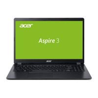 Acer Aspire 3 A315 series