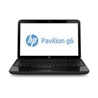 HP Pavilion g series