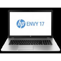 HP Envy 17-e series