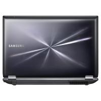 Samsung  RF series