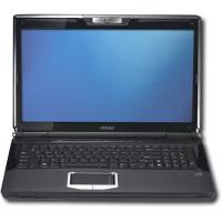 Asus G72 series reparatie, scherm, Toetsenbord, Ventilator en meer