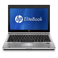 HP EliteBook 2560p series
