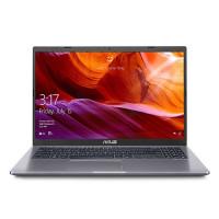 Asus VivoBook X509JA-EJ031T-BE Laptop reparatie & Onderdelen