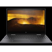Lenovo Ideapad 310-15IAP 80TT002UMH Laptop reparatie & Onderdelen