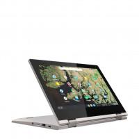 Lenovo Ideapad 310-15IKB 80TV00RLGE Laptop reparatie & Onderdelen