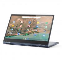 Lenovo Ideapad 310-15ISK series Laptop reparatie & Onderdelen