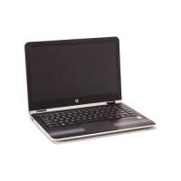 HP Pavilion x360 13-u170nd reparatie, scherm, Toetsenbord, Ventilator en meer