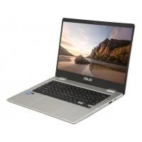 Asus Chromebook C423NA-EC0301