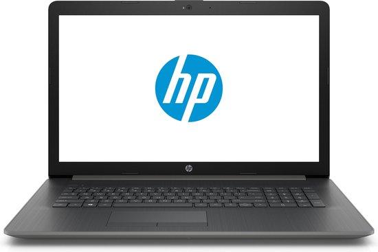 HP Laptop gaat niet aan reparatie