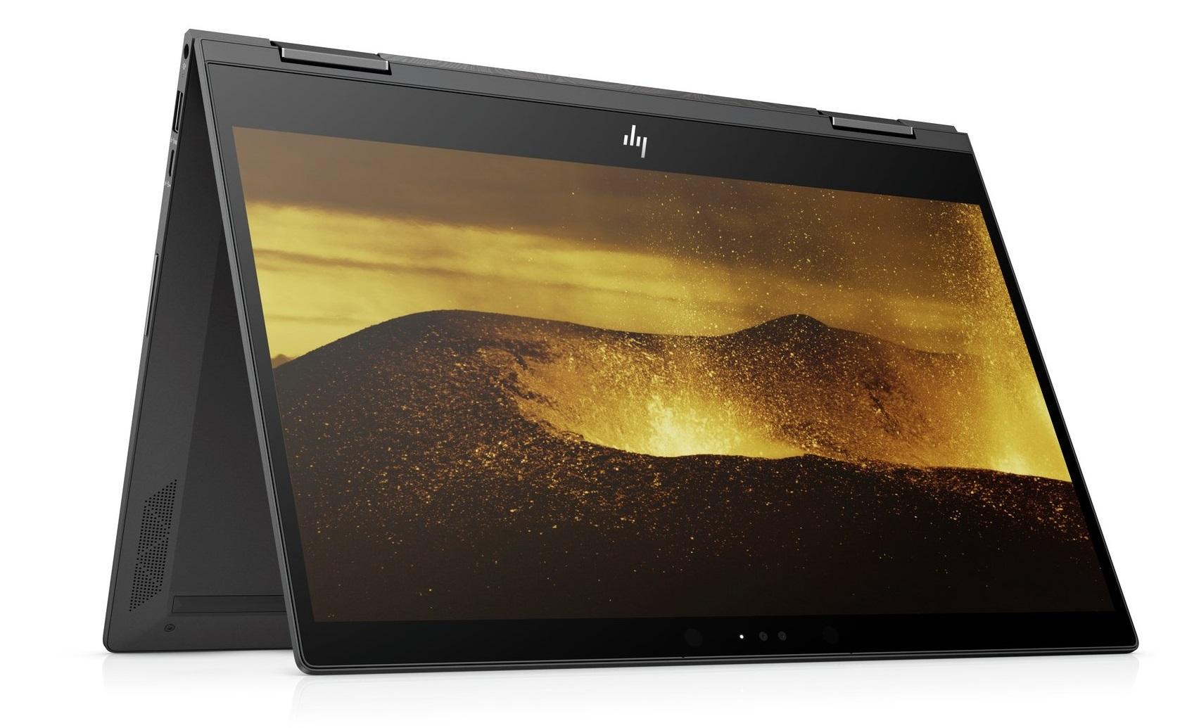 HP Envy X360 scherm vervangen, HP Envy X360 reparatie
